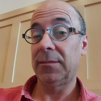 Mario Trono