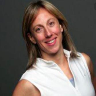 Susan Agrios